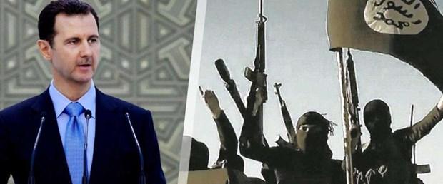 esad-IŞİD-palmira030615.jpg