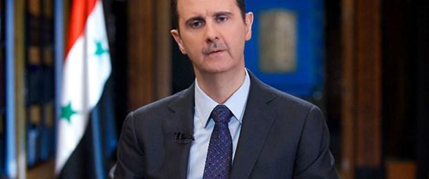 Esad'dan genel af
