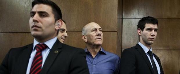 Ehud Olmert.jpg