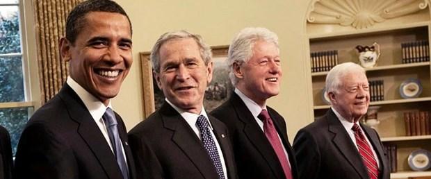 190901-abd-başkanlar.jpg