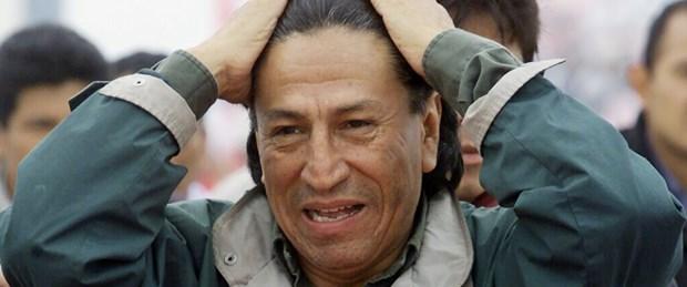 AlejandroToledo.JPG