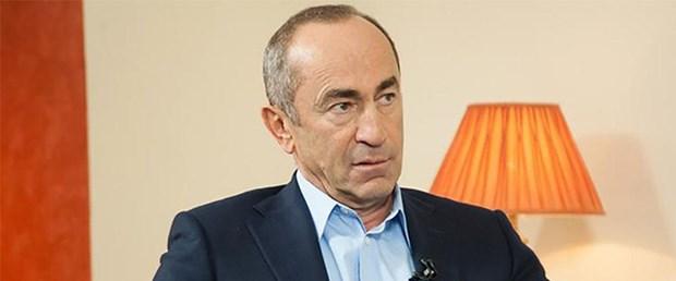Robert Koçaryan.jpg