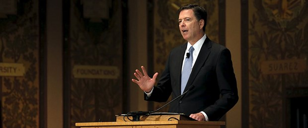 160512-FBI-comey.jpg
