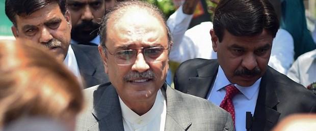 pakistan zerdari tutuklama100619.jpg