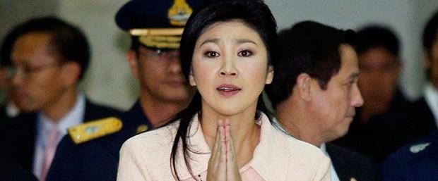 Yinglak Şinatavtra'nın.jpg