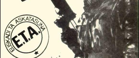 ETA'dan silahlara veda
