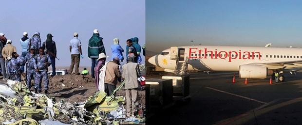 etiyopya-son.jpg
