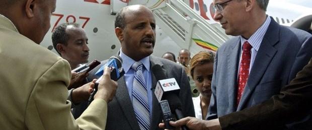 etiyopya havayolları130319.jpg