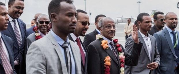etiyopya eritre barış090718.jpg