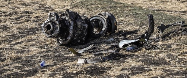 etiyopya uçak kaza boeing040419.jpg