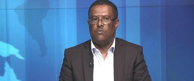 etiyopya.PNG