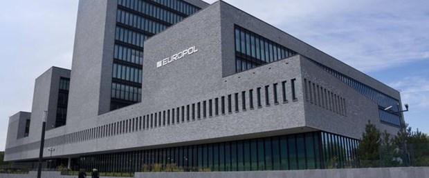 daeş europol terör saldırı021216.jpg