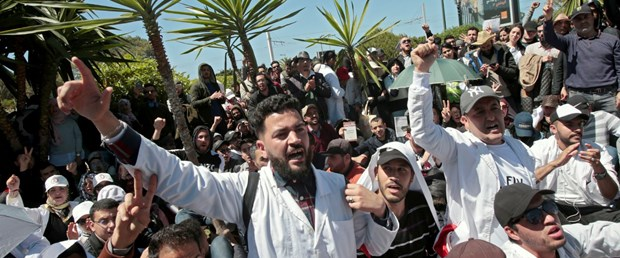 2019-04-10T134949Z_1699090071_RC19A1F533F0_RTRMADP_3_MOROCCO-PROTESTS.JPG