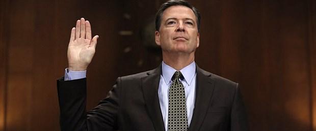 james comey FBI son dakika haber trump100517.jpg
