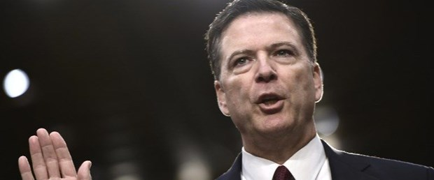 FBI comey donald trump130418.jpg