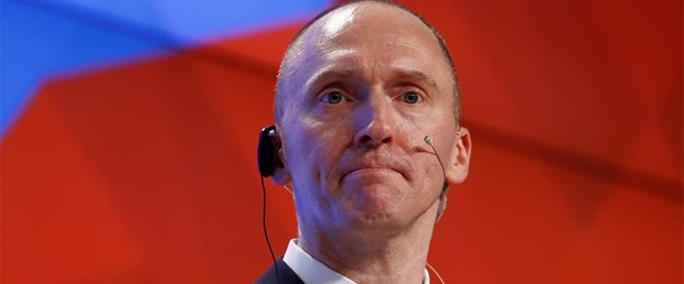 170412-carter-page.jpg