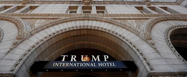 trump hotel.jpg