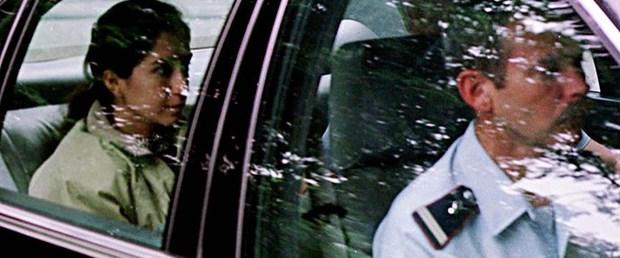 fehriye erdal sabancı suikastı200217.jpg