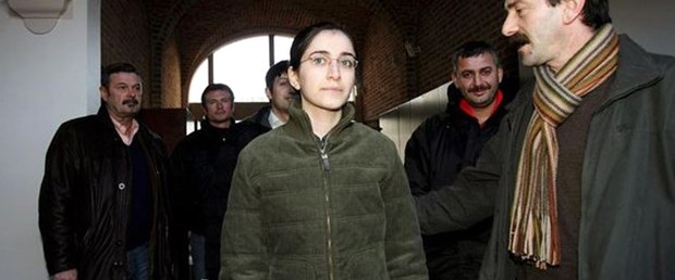 fehriye erdal dhkp-c belçika mahkeme karar110516.jpg