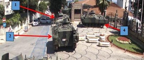 fenerbahçe orduevi iddianame190317.jpg