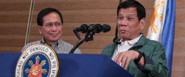 filipinler uyuşturucu yerel seçim duterte190916 .jpg