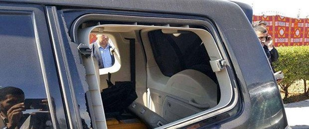 filistin başbakan hamdallah saldırı konvoy130318.jpg