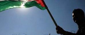 Filistin UNESCO üyeliği ile yetinmeyecek