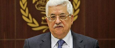 Filistin, UNESCO'nun da kapısını çaldı