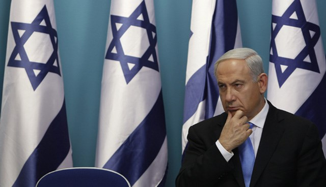 İsrail Başbakanı Binyamin Netanyahu, BM'ninkararının mevcut durumda hiçbir değişikliğe neden olmayacağını iddia etti.