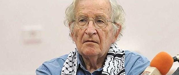 'Filistinliler İsrail işkencesinin kurbanı'