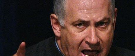 'Filistinlilere sayısız, acı dolu darbe vurmalıyız'