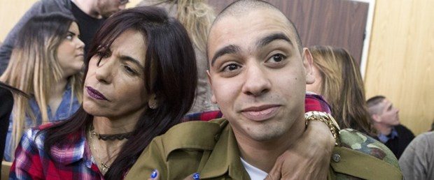 israil filistin askeri mahkeme220217.jpg