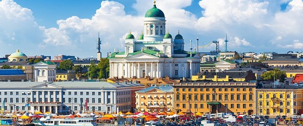 finlandiya-15-10-01.jpg