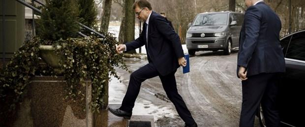 finlandiya başbakan sipila istifa080319.JPG