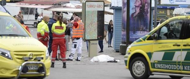 finlandiya turku bıçak saldırı180817.jpg