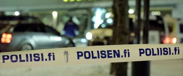 finlandiya polis.jpg