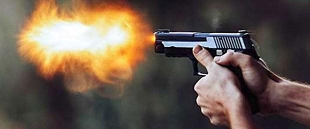trabzon akçabat silah taraftar231016.jpg
