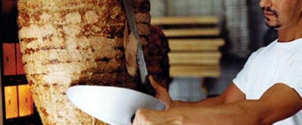Floransa kebabı yasakladı