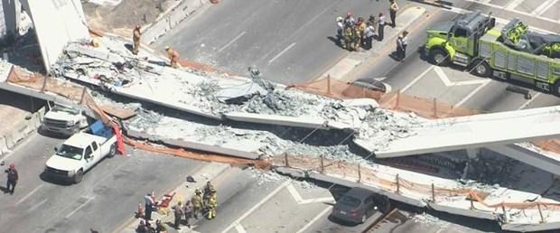 180315142106-01-bridge-collapse-screengrab-0315-exlarge-169.jpg