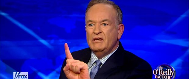 bill-oreilly-lost-custody.jpg