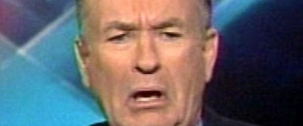 Fox sunucusu eşcinselleri El Kaide'yle kıyasladı