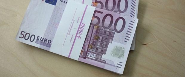 Fransa '500 Euro'ya savaş ilan etti
