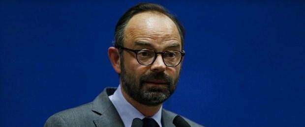 Fransa Başbakanı Philippe.jpg