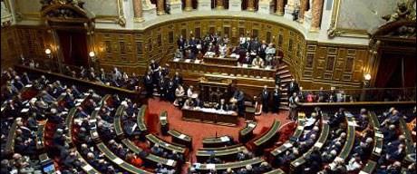 Fransa Cezayirli mağdurlara tazminat ödeyecek