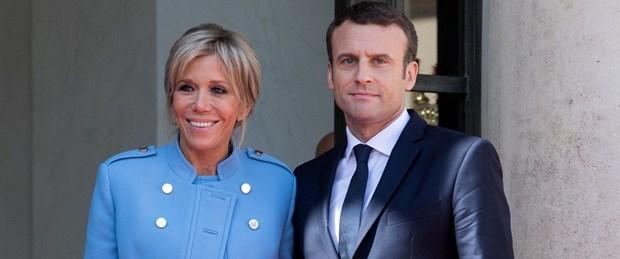 Emmanuel-and-Brigitte-Macron-lede.jpg