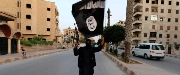 rakka-musul-IŞİD181115.jpg