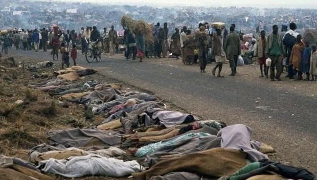 191503-ruanda-soykırım.jpg