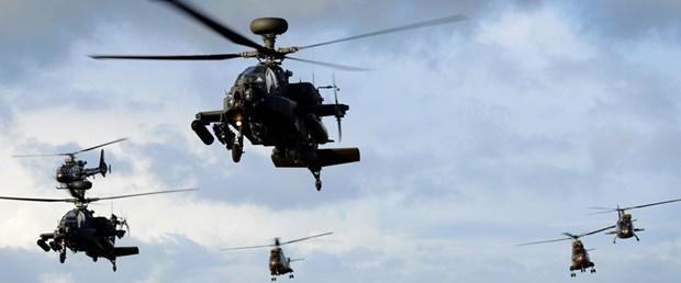 fransa ingiltere helikopter