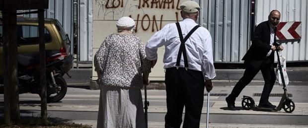 fransa sosyal ölü yaşlılık290917.jpg