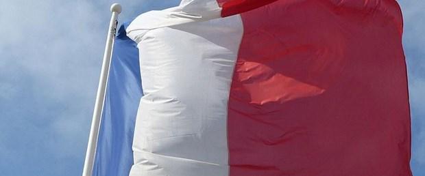 Fransa'da